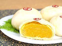 苑裡 老街 綠豆椪 名產 苗栗 豐泉餅行